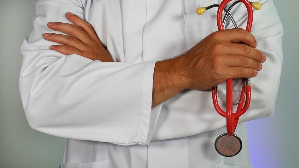erektilní dysfunkce léčba